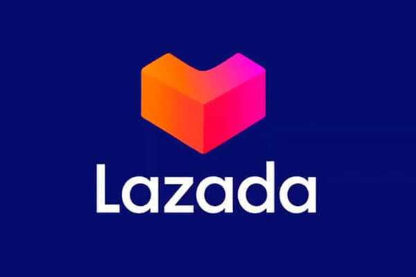 Cara daftar Lazada lewat hp lengkap dengan cara daftar jualan di Lazada lewat ho di 2021