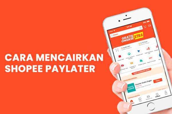 Cara mencairkan limit akulaku ke rekening dan limit kredivo ke rekening bank via mobile pulsa di 2021
