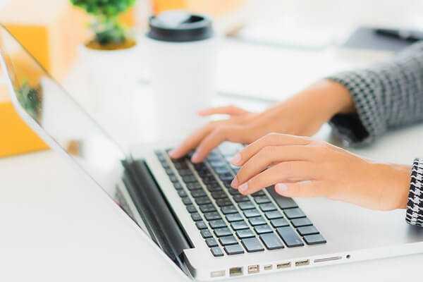 Cara bisnis online tanpa modal dengan ide bisnis jualan online peluang untuk pelajar di 2021