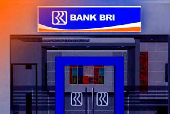 Cara meminjam uang di bank BRI lengkap dengan persyaratan pinjam uang dan modal usaha tanpa jaminan di bank BRI di 2021